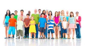 LDANJ Learning Disabilities Association of New Jersey